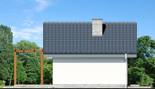 projekt-domika-25-09-fasad4