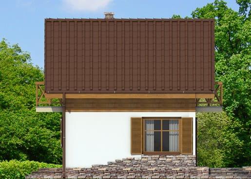 projekt-domika-archon588-fasad2