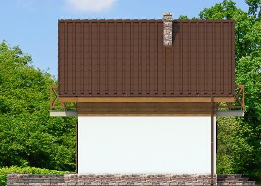 projekt-domika-archon588-fasad4