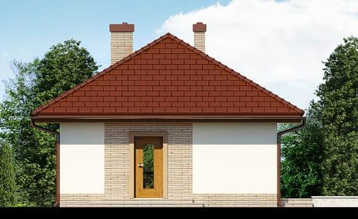 projekt-domika-archon678-fasad1