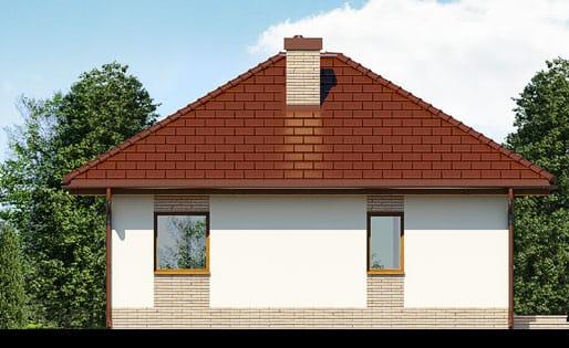 projekt-domika-archon678-fasad2