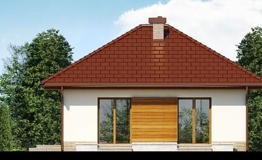 projekt-domika-archon678-fasad3