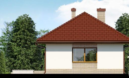 projekt-domika-archon678-fasad4