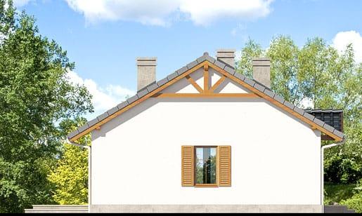 projekt-domika-archon735-fasad2