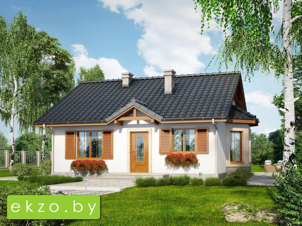 projekt-kottedja-archon735-vid1