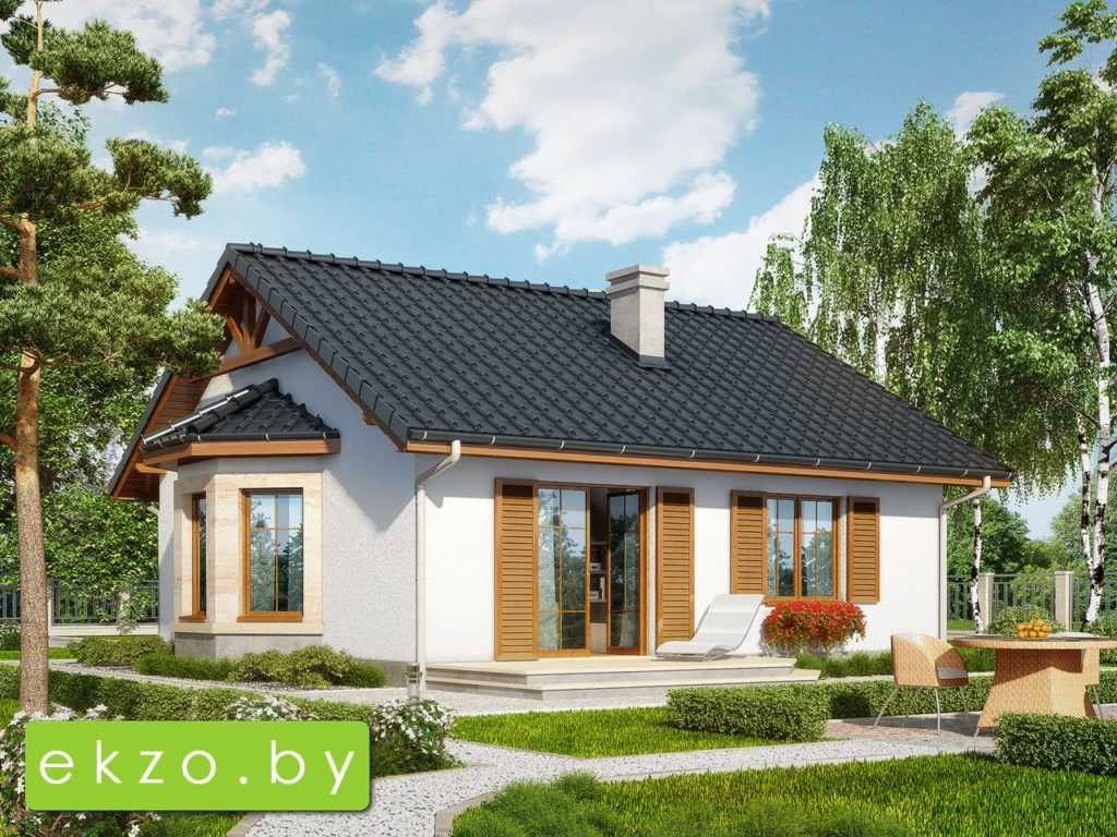 projekt-kottedja-archon735-vid2
