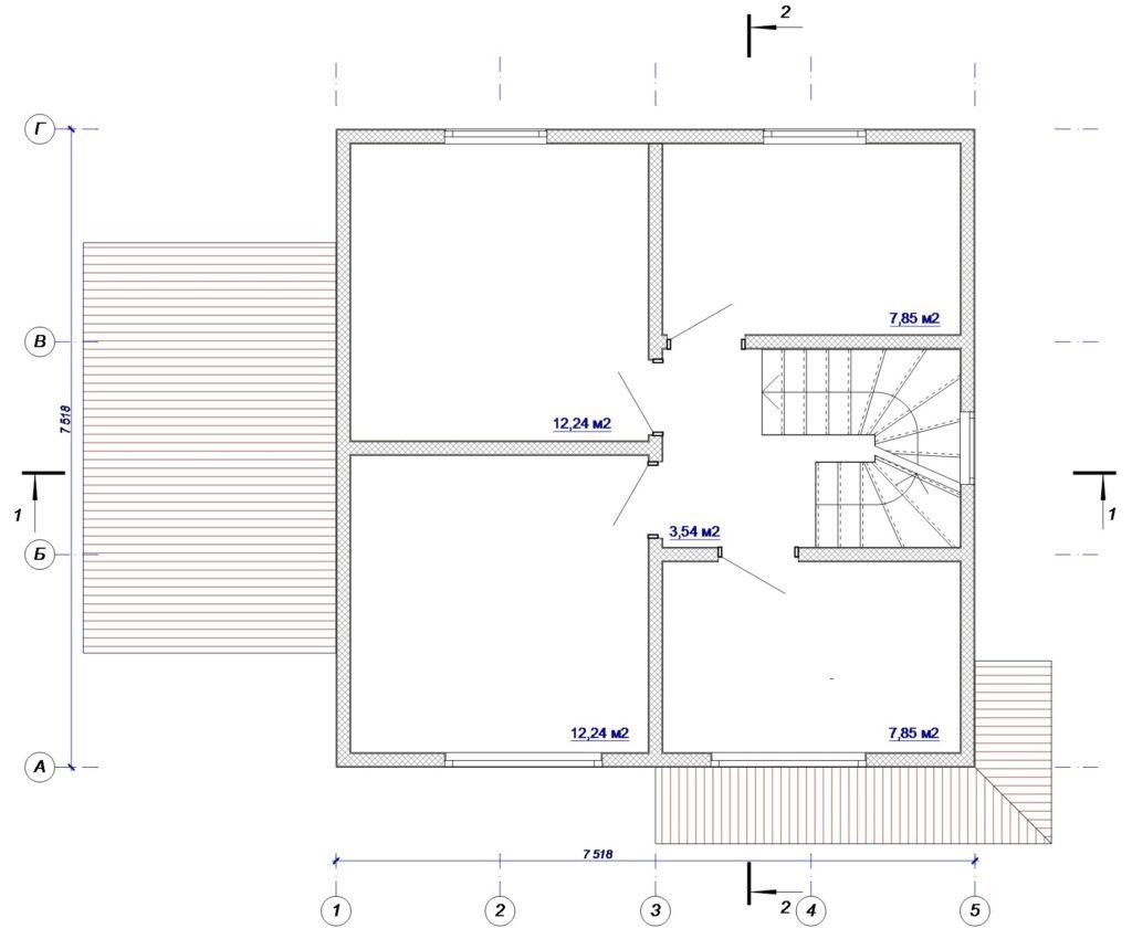 sloboda-plan-2-etazha