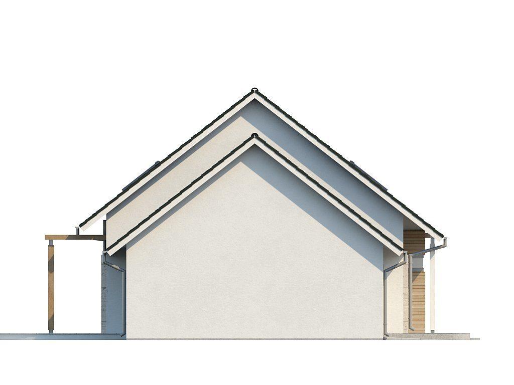 z114-fasad3