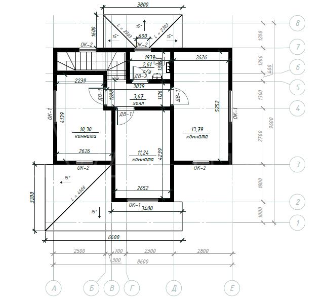 proekt-doma-suita-116-plan-s-razmerami-2