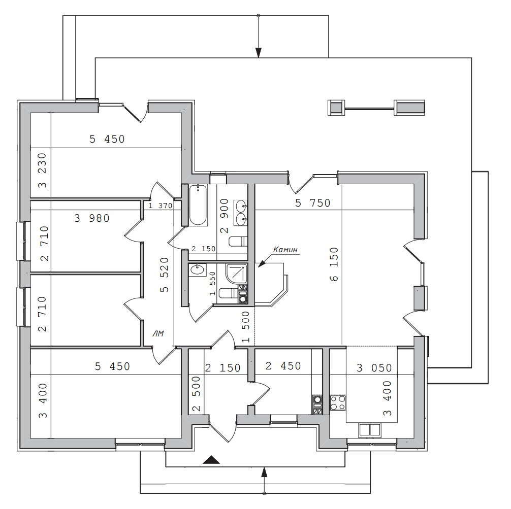 z321_plan_s_razmerami